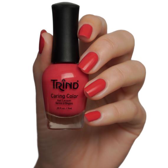 Caring Color 301 - Hydrangea - Saisonfarbe Bild 1