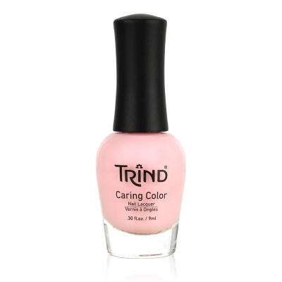 Caring Color 105 - Trind Pink